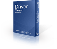 Driver Talent Pro 7.1.33.8 Crack