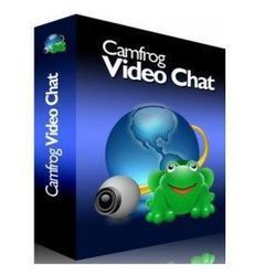 Camfrog Video Chat 6.51 Build 3325 Crack