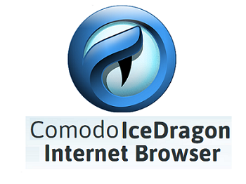 Comodo IceDragon Internet Browser 64.0.4.15 Crack With Serial Key [Latest]