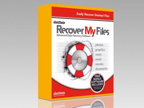 Recover My Files 6.3.2.2553 Serial Key With Crack Download [Full Free]