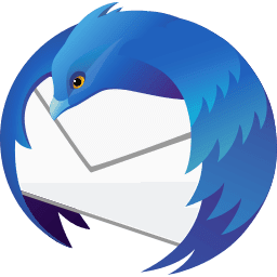 Thunderbird 60.5.2 Crack With Serial Key (64 bit) Windows Latest Version!