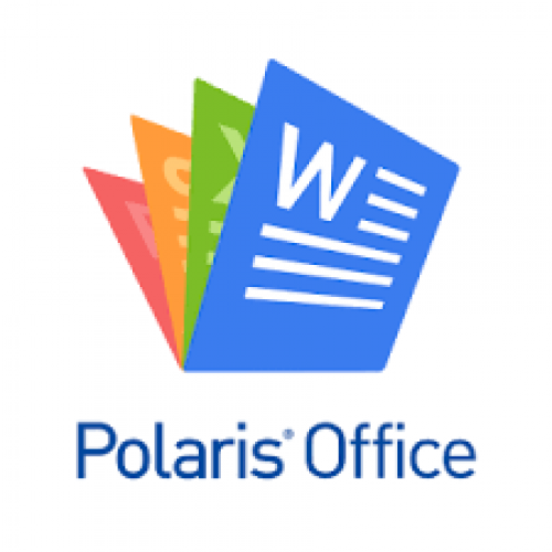 Polaris Office 8.1.776.33380 Product Key & Crack Free Here